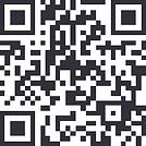 AHHS App QR Code.png