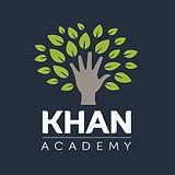 khan-academy-logo.jpg