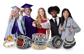 Herff Jones Graduation Information Session, 6PM, Thursday, January 14th via Zoom