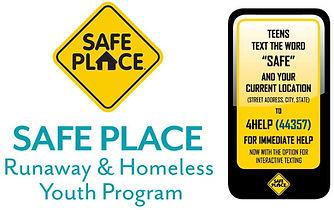 Safe place 2.JPG