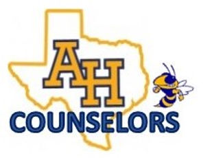 AHHS Counselor Logo.jpg