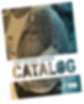 2019-2020 Catalog Cover.jpg
