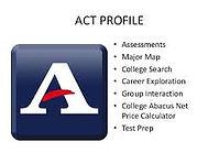 ACT Profile.jpg