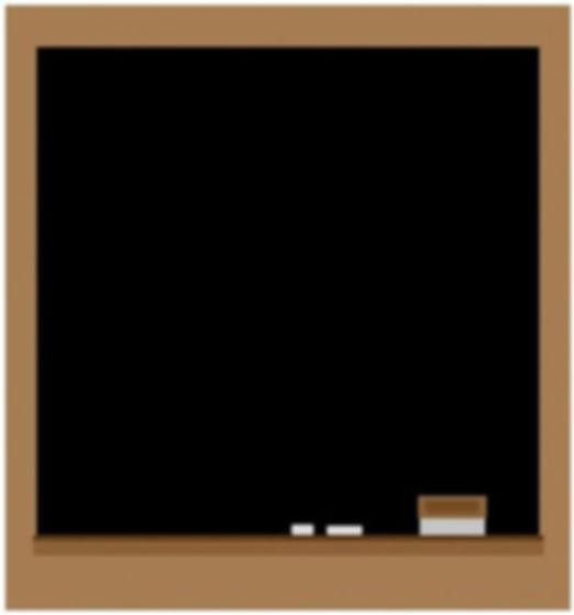 tall chalk board.JPG