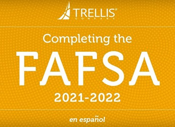 Watch this video overview demonstrating how to complete the FAFSA!