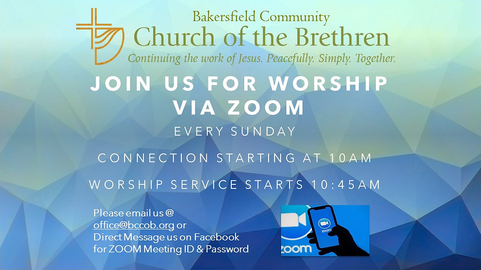 Zoom Worship Flyer.jpg