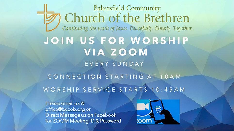 Zoom Worship Flyer.jpg