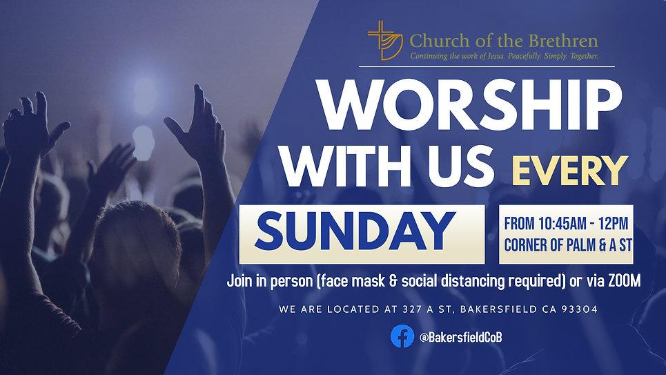church worship flyer -.jpg