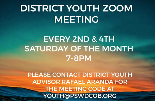 PSWD Youth Zoom Meetings.png