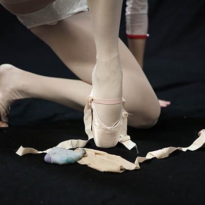 XI Dancewear