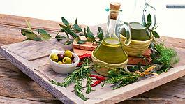 SolultonzOlive-Oil-Bottles.jpg