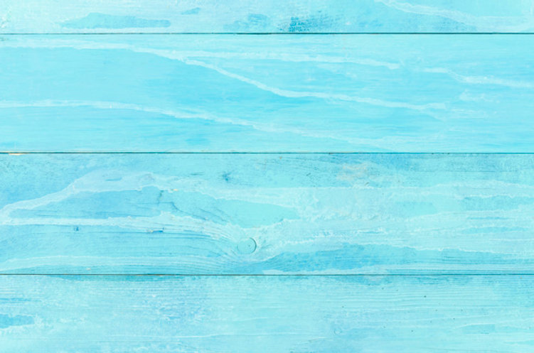 blue-wooden-table-background_23-21481006
