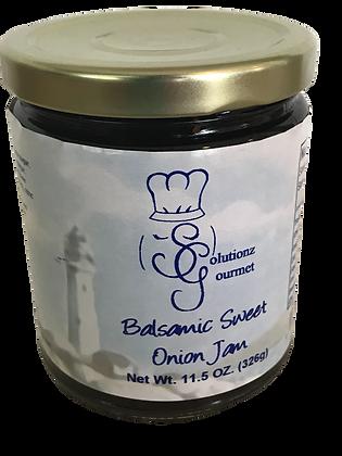 Balsamic Sweet