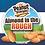 Thumbnail: Almond Mini