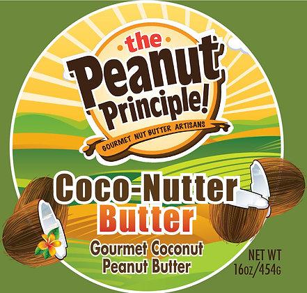 Coconutter mini