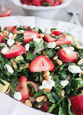 Summer-Kale-Salad-with-Strawberries-Avoc