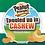 Thumbnail: Cashew mini