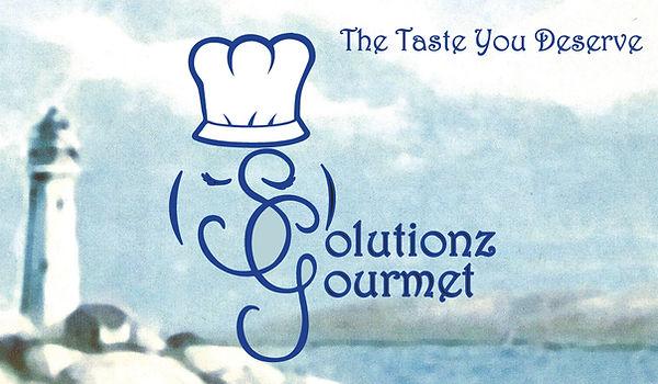 Solutionz Gourmet web jpeg Copy Central front.jpg
