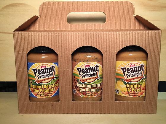PB Gift Box plus 2