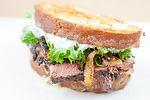 the+sunday+sandwich+-+kitchen+lush.jpg