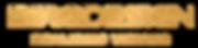 200304_Logo transparent_Header_2.png