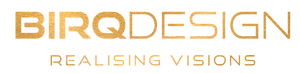 200304_Logo transparent_Header_2.png