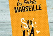 """Les PIEDS ET PAQUETS de Comptoir des Salaisons parmi les """"SPÉCIALITÉS MYTHIQUES"""" de Marsei"""