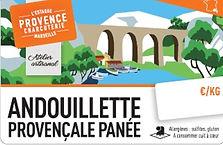 Andouillette_provencale_panée.jpg