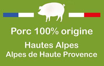 porc alpes.jpg