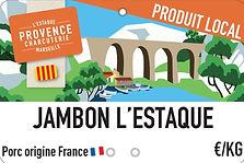 Jambon L'Estaque(r).jpg