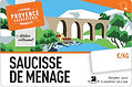 Saucisse_de_Ménage_.jpg