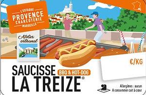 Saucisse La Treize .jpg