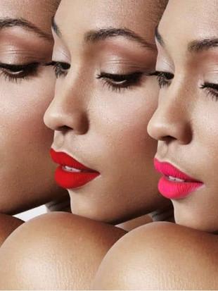 Perfect Stay Matte Lipstick