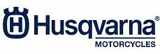 Husqvarna_Motorcycles_logo.png