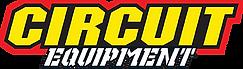 logo_circuit.png