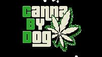 CBD Logo 6 png.png