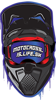 Motocross is life logo.png