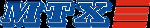 mtx_logo_krivka.png