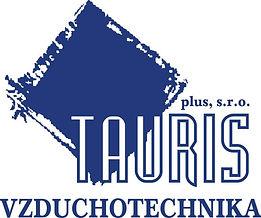 Tauris_logo_curves.jpg