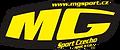 logo_mgsport.png