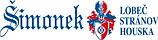 Šimonek_logo-barevné.png