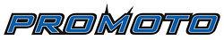 promoto_-_new_logo.jpg