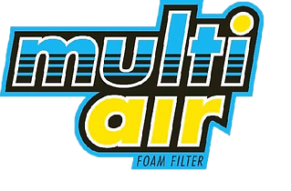 logo_mltiair.png