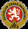 acr_velke.png