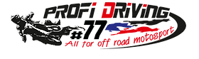 loga dolezal_logopd77_krivka.png