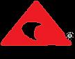 ACI_logotyp_AI-01.png