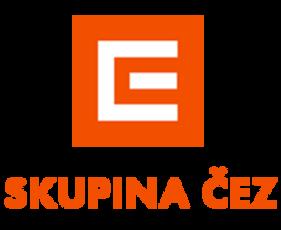 Skupina_CEZ__–_barevna_sablona_logotyp_S