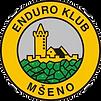 Znak Klubukrivka.png