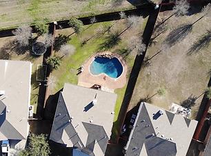 Overhead Pool_edited.png