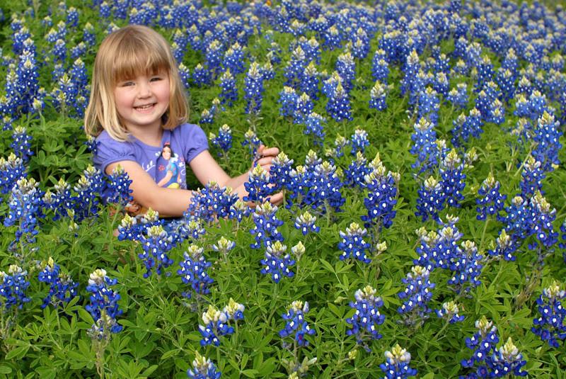 julia-bluebonnets_5195187085_o.jpg